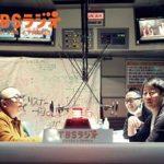 極楽とんぼ加藤浩次 相方・山本へのラジオ公開説教30分