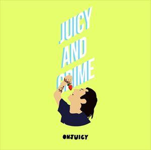 ONJUICY Swindle×D Double E『Lemon Trees Remix』を語る