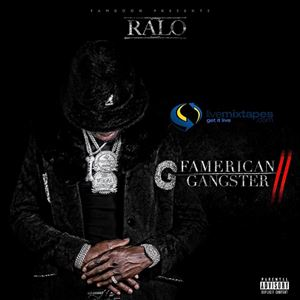 渡辺志保 Ralo『They Can't Stop Us Feat. Gucci Mane』を語る