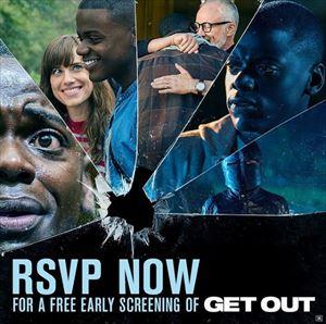 町山智浩 大ヒットホラー映画『Get Out』を語る