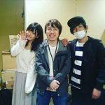 菊田健太(アルコ&ピース酒井)MCビキニにバトルで惨敗した話