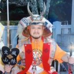 DJ Jet Baron a.k.a 高野政所 Beatport House Releaseチャート第三位に入る