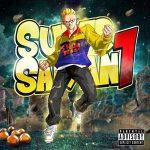 T-PABLOWと渡辺志保『Super Saiyan1 The EP』を語る