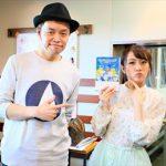 高橋芳朗 J-POPからわかる洋楽の楽しみ方 AKB48編