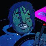 DJ YANATAKE Lil Uzi Vert『XO TOUR Llif3』を語る