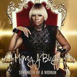 松尾潔 Mary J. Blige『U + Me (Love Lesson)』を語る