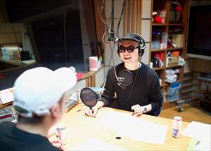宇多丸『タマフル』第54回ギャラクシー賞ラジオ部門入賞を語る