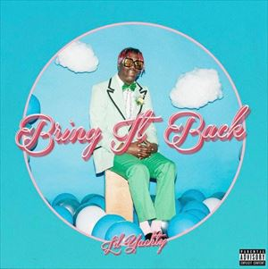 DJ YANATAKE Lil Yachty『Bring It Back』を語る