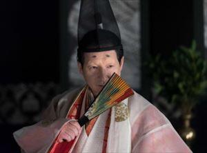 春風亭昇太と安住紳一郎 今川義元を語る