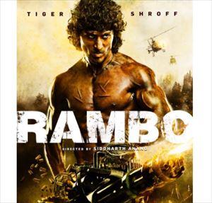 宇多丸と玉袋筋太郎『ランボー』インド映画リメイクを語る