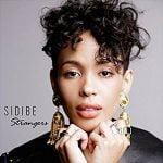 松尾潔 Sidibe『Strangers』を語る
