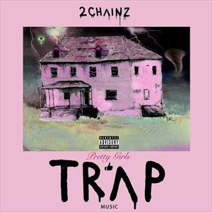 渡辺志保 2 Chainz『4 AM ft. Travis Scott』を語る