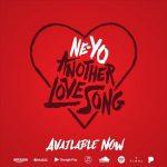 松尾潔 Ne-Yo『Another Love Song』を語る