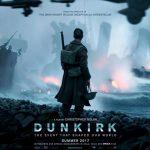 町山智浩『ダンケルク』『ハクソー・リッジ』『沖縄決戦』を語る