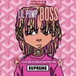 DJ YANATAKE Lil Pump『Boss』を語る