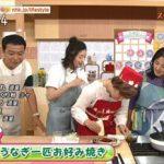 ハライチ澤部 NHK平野レミ生放送料理番組『早わざレシピ』を語る
