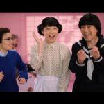 星野源 タモリから聞いた『Family Song』MVの感想を語る