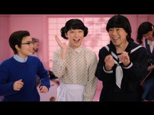 星野源『Family Song』ミュージックビデオを語る