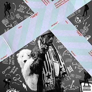 DJ YANATAKE Lil Uzi Vert『The Way Life Goes』を語る
