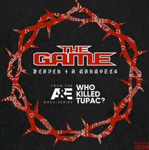 渡辺志保 The Game『Heaven 4 A Gangster』を語る