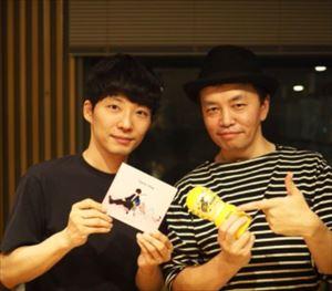 星野源と高橋芳朗『Continues』さいたまスーパーアリーナ追加公演を語る