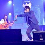 オードリー若林 miwa LIVE DVDの「MC.waka」表記を語る