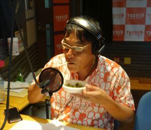 ピエール瀧 スチャダラパーANIと厄払いに行った川崎大師での出来事を語る