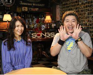 吉田豪 NHK『SONGS』工藤静香インタビューを語る