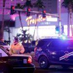 町山智浩 ラスベガス銃乱射事件とその後のアメリカ国内の議論を語る