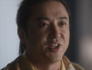 赤江珠緒 赤ちゃんのムロツヨシ化を語る