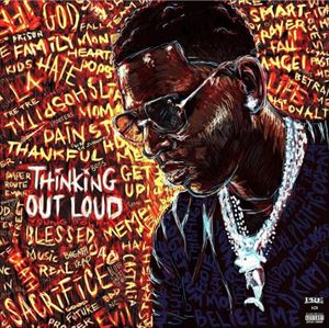 DJ YANATAKE Young Dolph『Go Get Sum Mo』を語る