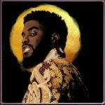 渡辺志保 Big K.R.I.T.『4eva Is a Mighty Long Time』を語る