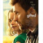 町山智浩『gifted/ギフテッド』『フロリダ・プロジェクト 真夏の魔法』を語る