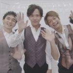プチ鹿島 フジテレビ『めちゃイケ』終了とAbemaTV『72時間ホンネTV』を語る