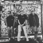DJ YANATAKE MIYACHI, AKLO&kZm『KILL IT EYDEY』を語る
