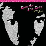 マキタスポーツ Daryl Hall&John Oates『Private Eyes』を語る