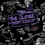 渡辺志保 Smooky MarGielaa『The Judge』を語る