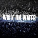 DJ YANATAKE Eminem『Walk On Water ft. Beyonce』を語る