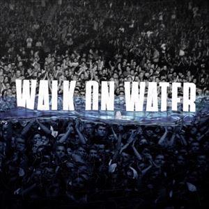 DJ YANATAKE Eminem『Walk On Water ft. Beyonce』を語る