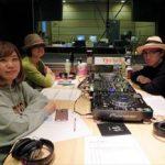 菊地成孔 2017年ソウルの日本人観光客の変化を語る