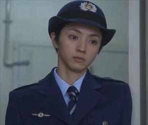 菊地成孔 『監獄のお姫さま』満島ひかりの素晴らしさを語る
