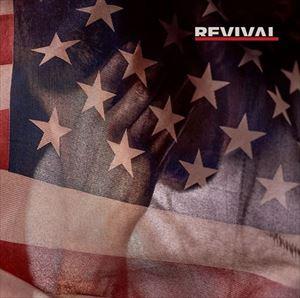 渡辺志保 Eminem『Revival』の第一印象を語る