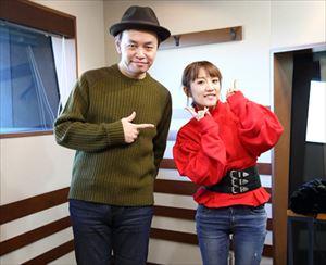 高橋芳朗 決してハッピーじゃない定番クリスマスソングを語る