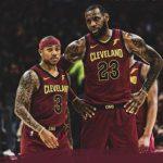 サンキュータツオ 2018年NBAの注目ポイントを語る