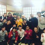 博多大吉 華丸・大吉27周年記念公演と『たまむすび』メンバーを語る