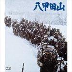 安住紳一郎 大雪で都市機能麻痺する東京への北国の人々の視線を語る