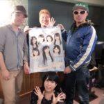 吉田豪とギュウゾウ『ラストアイドル』を振り返る
