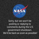 町山智浩 2018年アメリカ政府機能停止を語る