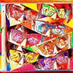 松尾潔 ジャニーズWEST『おーさか☆愛・EYE・哀 MURO Remix』を語る