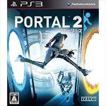 星野源 ゲーム『Portal』とGLaDOSを語る